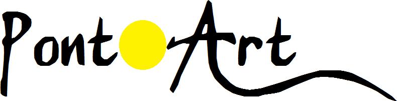 PontoArt Galeria – Acervo