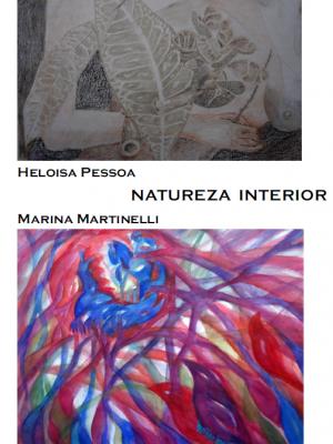conviteMarinaHeloisaV1