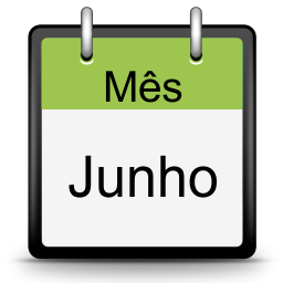 icone_mes_junho